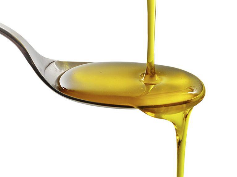 Vendita olio d'oliva